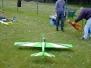 Anfliegen 2002