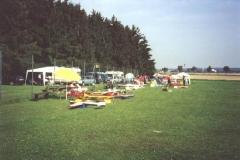 kunstflug_2000_4_20120122_1168632336