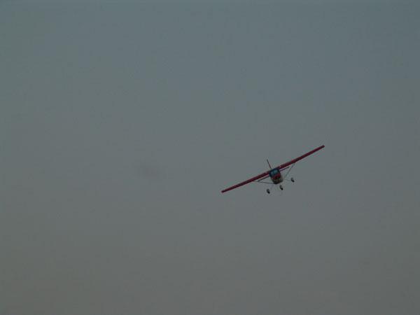 fliegen_1_20090120_1675833630