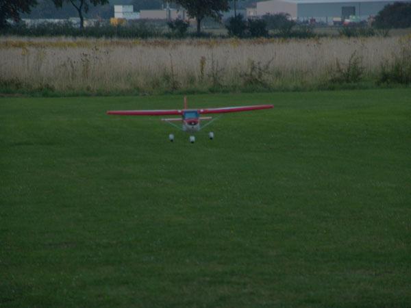 fliegen_7_20090120_1702619857