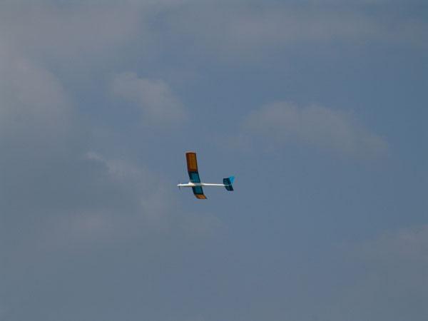 fliegen_7_20090120_2065204514