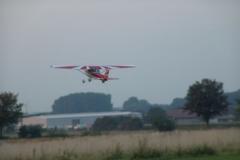fliegen_2_20090120_2029615024