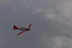 user_76_flugplatz-geseke-080406-018_2