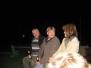 Freundschaftsfliegen 2008