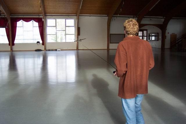 indoor_2003_10_20080124_1566747276