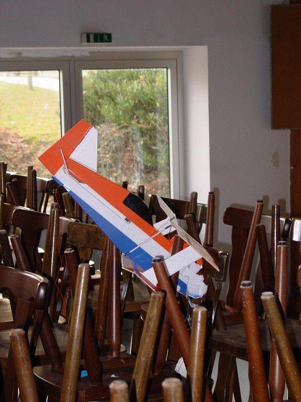 indoor_2003_16_20080124_1567325998