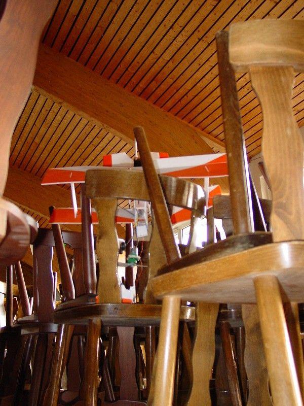 indoor_2003_20_20080124_2080030856