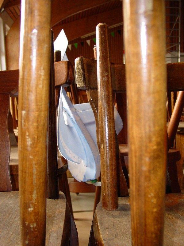 indoor_2003_24_20080124_1660311184