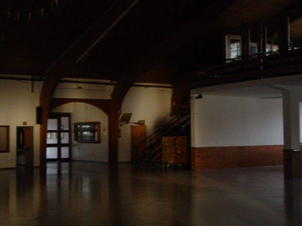 indoor_2003_29_20080124_1492056186