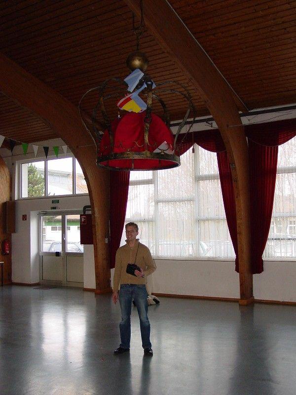 indoor_2003_33_20080124_1767688772