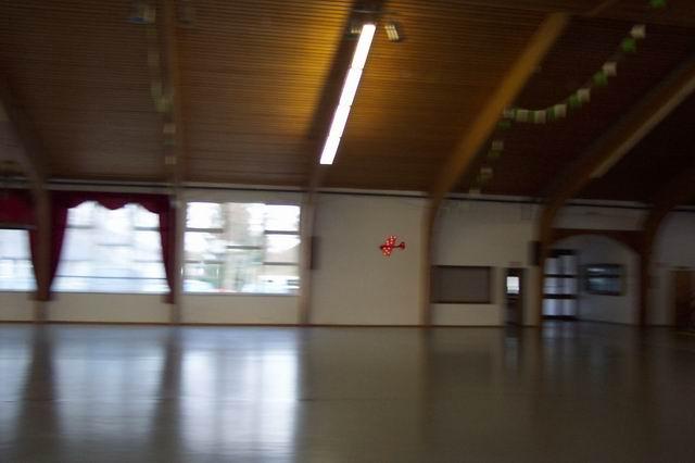 indoor_2003_42_20080124_1181798904