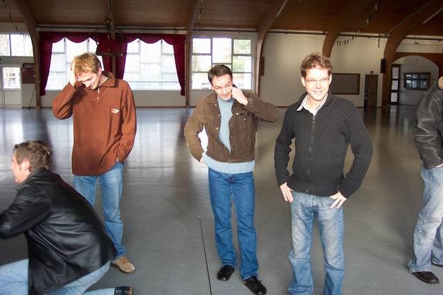 indoor_2003_56_20080124_2091977486