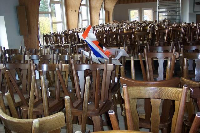 indoor_2003_61_20080124_1723745048