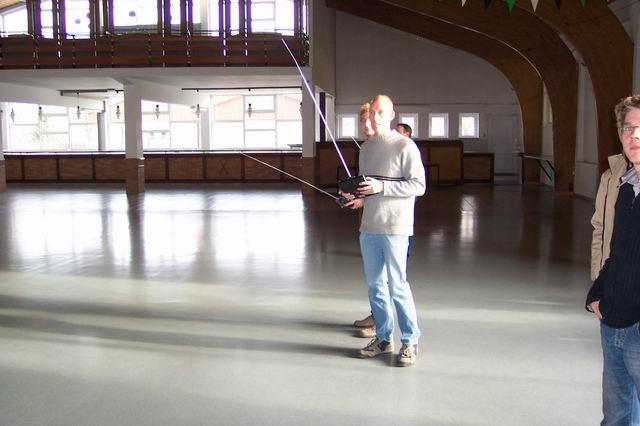 indoor_2003_86_20080124_1071370765