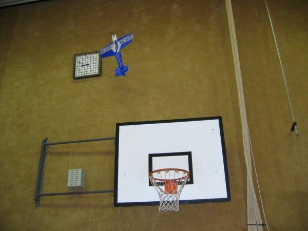indoor_2005_3_20080124_1620247597