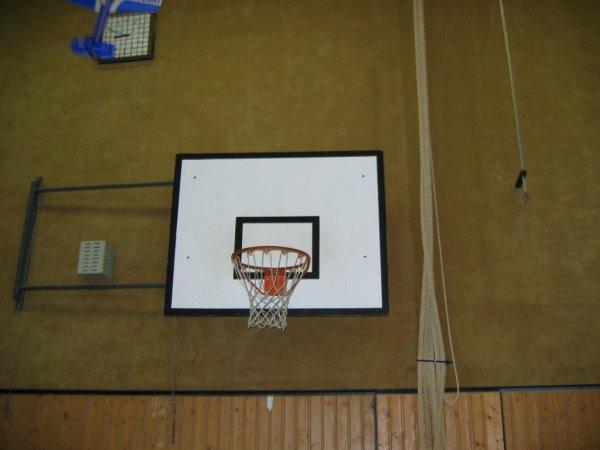 indoor_2005_5_20080124_1985648357