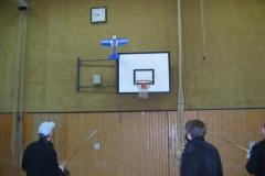 indoor_2005_2_20080124_1807649252