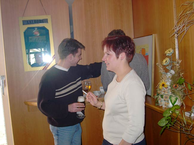 nachbarschftsfest_2002_15_20080124_1435652564