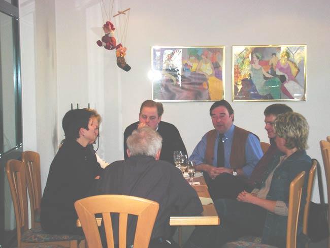 nachbarschftsfest_2002_1_20080124_1323154708