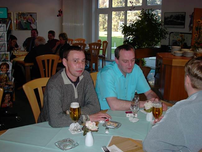 nachbarschftsfest_2002_6_20080124_1742377922
