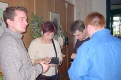 nachbarschftsfest_2002_11_20080124_1880447632