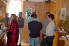 nachbarschftsfest_2002_12_20080124_1791092075