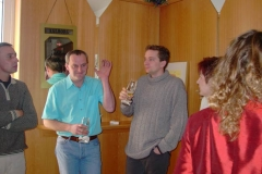 nachbarschftsfest_2002_13_20080124_1371485685