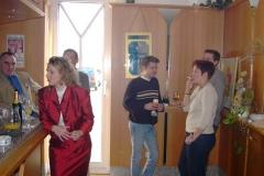 nachbarschftsfest_2002_14_20080124_1579869869