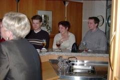 nachbarschftsfest_2002_16_20080124_1652715846