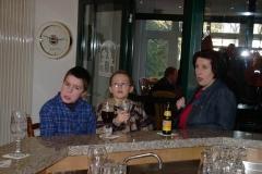 nachbarschftsfest_2002_8_20080124_1064284536