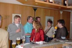 nachbarschftsfest_2002_9_20080124_1307572029