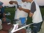 Nachbarschaftsfest 2005