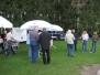 Nachbarschaftsfest 2007