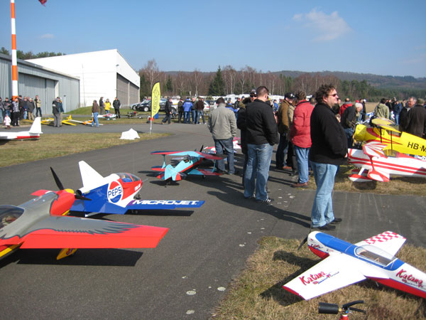 winterfliegen_oerlinghausen_6_20090120_1814017152